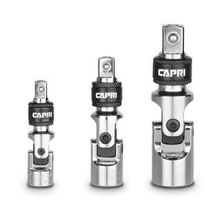 Universal Joint Adapter