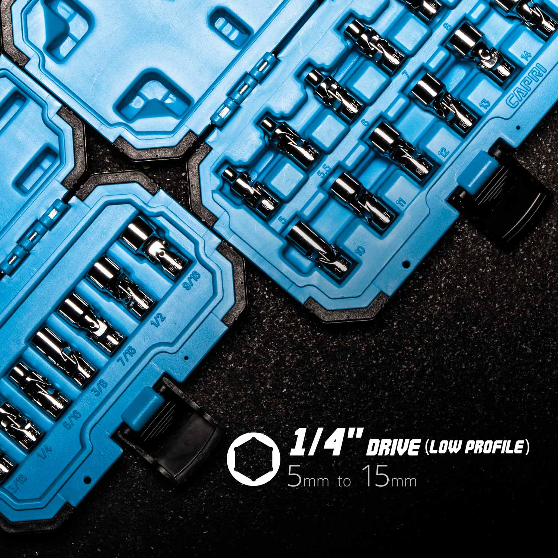 Energy Suspension 8.2104G TOY 4 X SPRING BUSHING O.E.M.